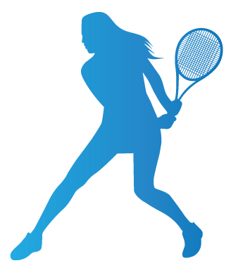 SSA tennis player 2