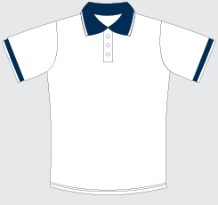 Personalised Custom Made Polo Shirts Online In Australia
