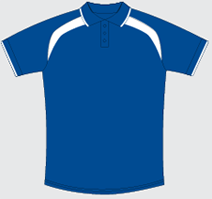 Custom designed t shirts design your own sportswear for Design your own polo shirts