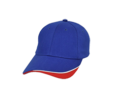 Custom designed t shirts design your own sportswear for Custom t shirts and hats